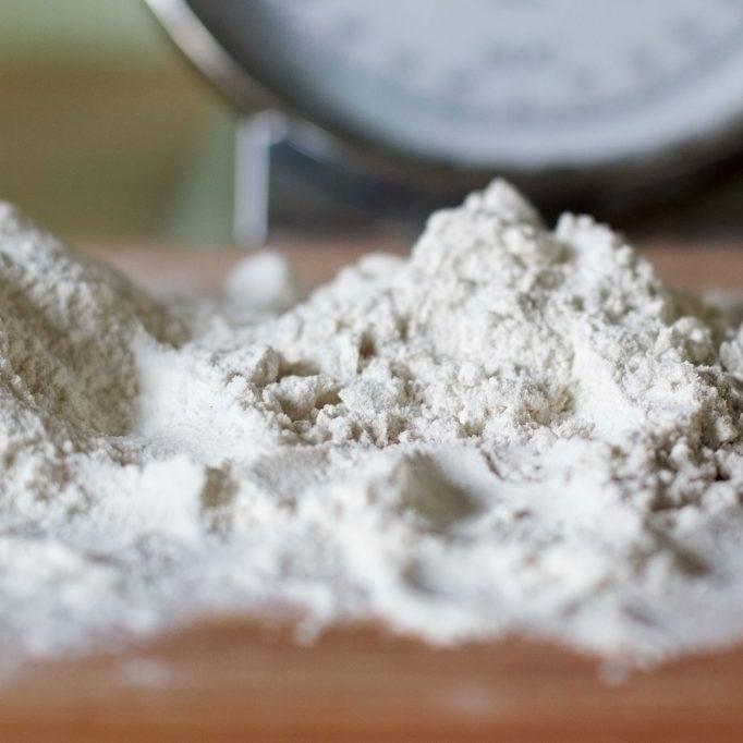 gds-flour