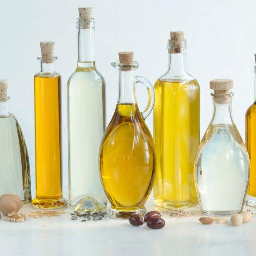 gds-oils