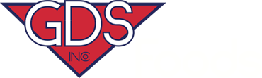 GDS-Foods-logo-web-nobg-whitetxt
