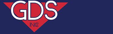 GDS-Foods_Logo-PNG-color